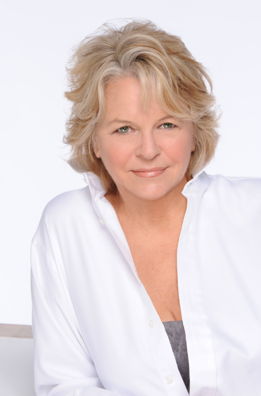 Singer Libby York